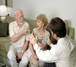 http://www.familiesinc.net/images/outreach/1200096096elderly_counseling_session_web.jpg